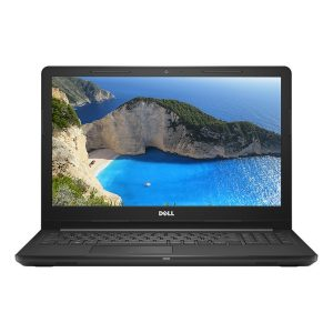 laptop dưới 10 triệu dell