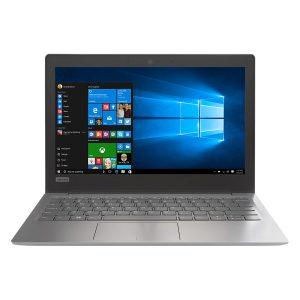 laptop dưới 10 triệu lenovo ideapad 120s-11iap n3350