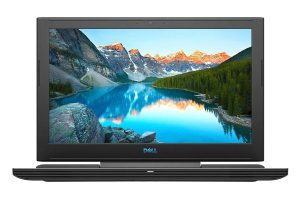 (Review) Laptop dưới 10 triệu tốt nhất (2021): Asus, Dell, HP, Msi, Acer hay Lenovo?