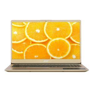 laptop dưới 15 triệu acer swift 3 sf315-52-52z7 core i5