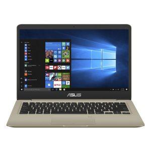 laptop dưới 15 triệu asus vivobook s14 s410ua core i5