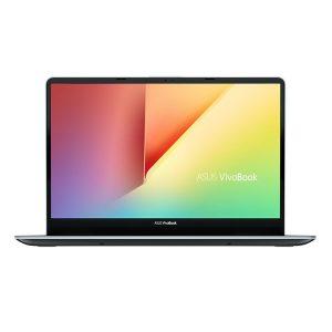 laptop dưới 15 triệu asus vivobook s15 s530ua core i5