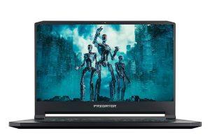 (Review) Laptop dưới 15 triệu tốt nhất (2021): Dell, HP, Asus, Lenovo hay Acer?