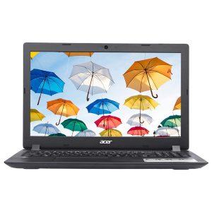 laptop sinh viên acer