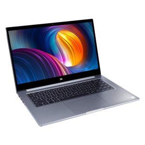 laptop sinh viên xiaomi mi notebook pro core i5