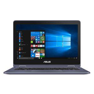 laptop văn phòng acer