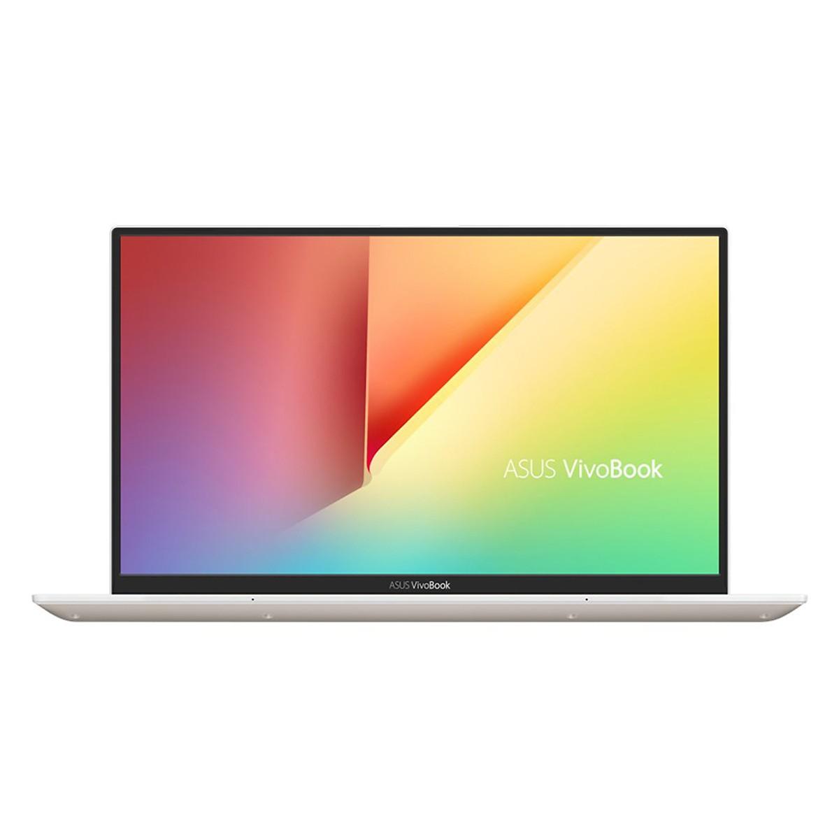 laptop van phong asus vivobook s13 s330ua core i3