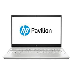 laptop văn phòng hp