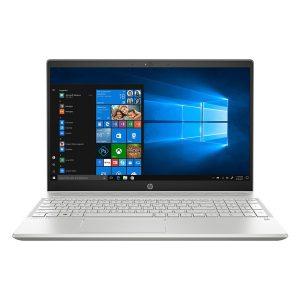 laptop văn phòng hp pavilion 15-cs0016tu core i3