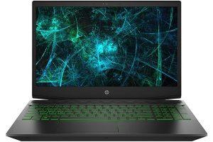 (Review) Laptop văn phòng tốt nhất hiện nay (2021): Dell, Acer, HP, Xiaomi, Lenovo hay Apple?