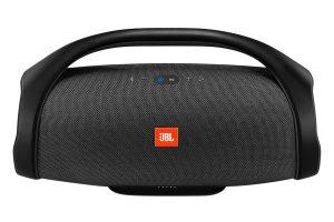 (Review) Loa nghe nhạc hay nhất hiện nay (2021): Sony, Bose, JBL, Harman hay Pioneer?