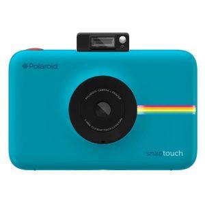 máy ảnh chụp lấy liền polaroid