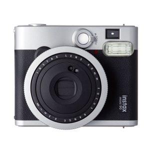máy ảnh chụp lấy ngay giá rẻ fujifilm instax mini 90