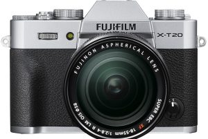 (Review) Máy ảnh du lịch tốt nhất hiện nay (2021): Canon, Nikon, Sony, Fujifilm hay Olympus?