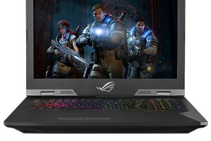 (Review) Laptop gaming loại nào tốt nhất (2021): MSI, Asus, Dell, HP hay Lenovo?