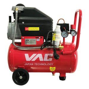 máy nén khí gia đình giá rẻ vac vac2101