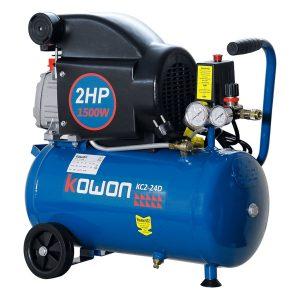 máy nén khí kc2 24d kowon k05a 007520