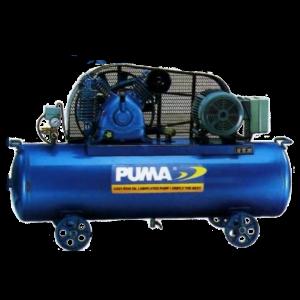 máy nén khí loại nào tốt nhất