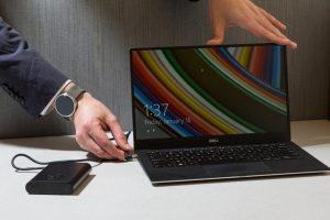 kiểm tra dung lượng pin trên laptop dưới 15 triệu
