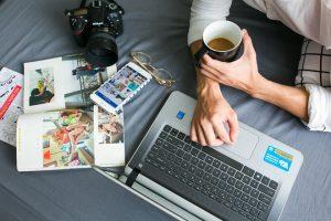 quan tâm đến thiết kế kiểu dáng laptop văn phòng