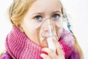 kiểm tra thiết kế kiểu dáng máy xông mũi họng