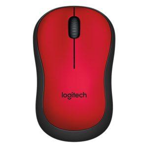 chuột máy tính chơi game logitech m221