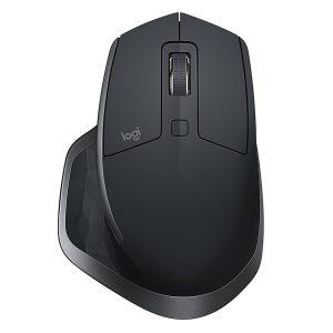 chuột máy tính chơi game logitech mx 2s