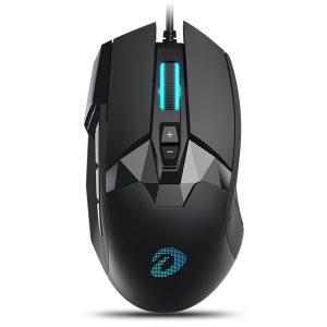 chuột máy tính tốt nhất giá rẻ