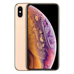 điện thoại chụp ảnh apple