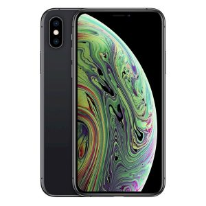 điện thoại chụp ảnh apple iphone xs max