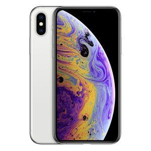 điện thoại chụp ảnh là gì?
