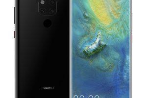 (Review) Điện thoại chụp ảnh tốt nhất (2021): Apple, Oppo, Huawei, Xieomi hay Samsung?