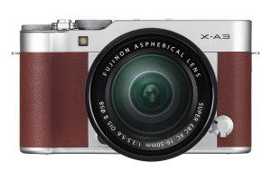 (Review) Máy ảnh DSLR loại nào tốt nhất (2021): Nikon, Canon, Fujifilm, Sony hay Olympus?