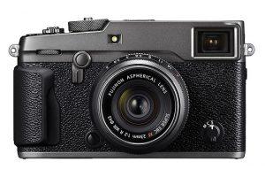 (Review) Máy ảnh Mirrorless loại nào tốt nhất (2021): Fujifilm, Sony, Canon hay Olympus?