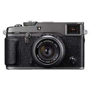 máy ảnh mirrorless tốt nhất