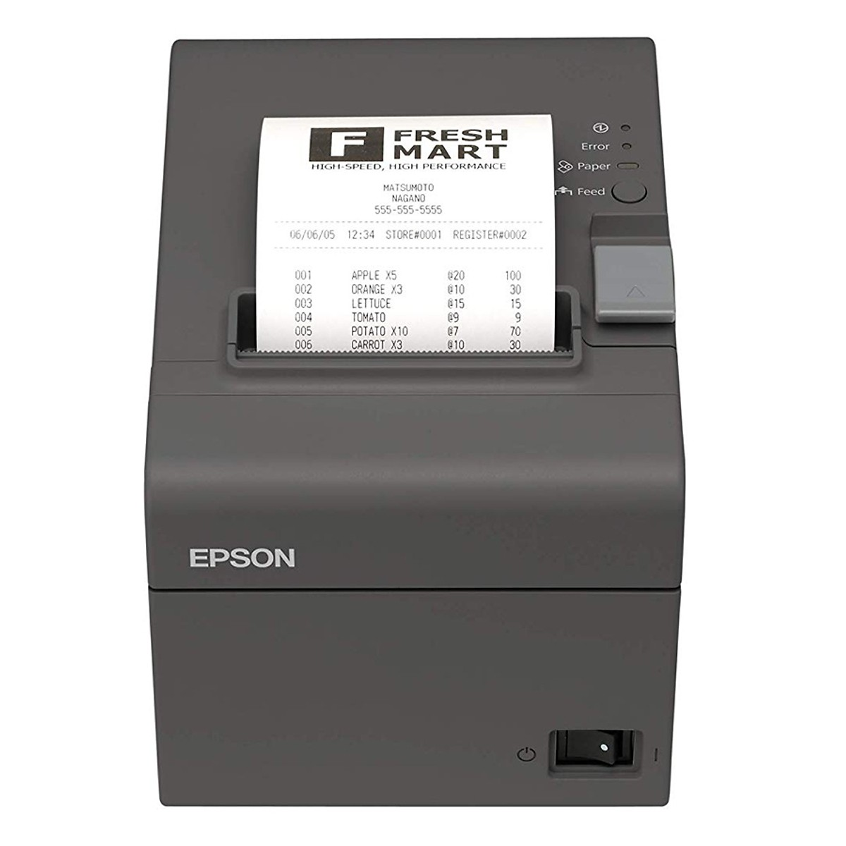 may in hoa don gia re epson tm t82