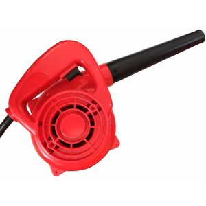 máy thổi bụi giá rẻ phòng nét osuka osk900