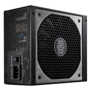 nguồn máy tính cao cấp cooler master v1000