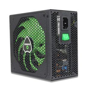 nguồn máy tính cao cấp psu gamemax gm-700