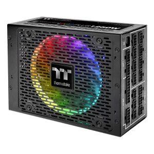 nguồn máy tính nào tốt nhất