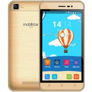 điện thoại dưới 1 triệu mobiistar