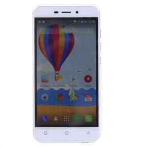 điện thoại dưới 1 triệu mobiistar lai yuna 1