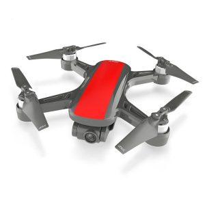 flycam cao cấp c-fly dream v2