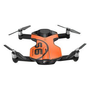 flycam mini cao cấp wingsland s6