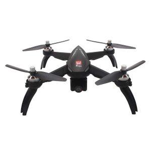 flycam mini chính hãng mjx bugs