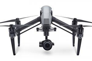 (Review) Flycam loại nào tốt nhất (2021): Dji, Gopro, Syma, SJRC hay Xiaomi?