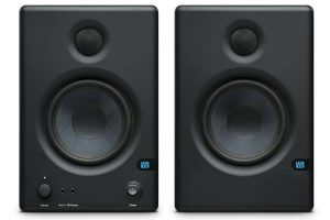 (Review) Loa kiểm âm loại nào tốt nhất (2021): Adam, Eva, M-Audio, Pioneer, Rokit hay Yamaha?