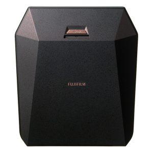 máy in ảnh mini cao cấp fujifilm instax share sp-3