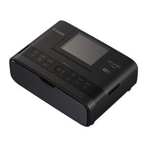 máy in ảnh mini chính hãng canon selphy cp1300
