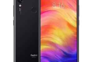 (Review) Điện thoại dưới 2 triệu tốt nhất (2021): Xiaomi, Nokia, Huawei hay Samsung?